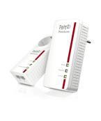 WiFi Powerline