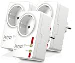 FRITZ_DECT200_intelligent-stopcontact