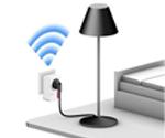 FRITZ_DECT200_laat-uw-lampen-automatisch-schakelen