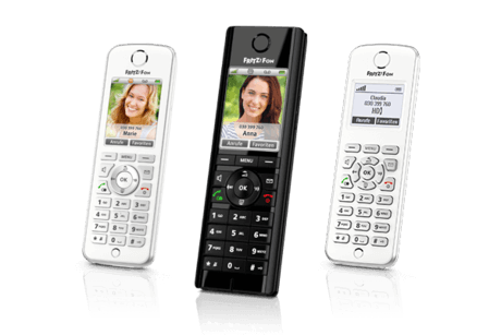 simmpl_hosted-voip-telefooncentrale_uitgebreide-functionaliteiten
